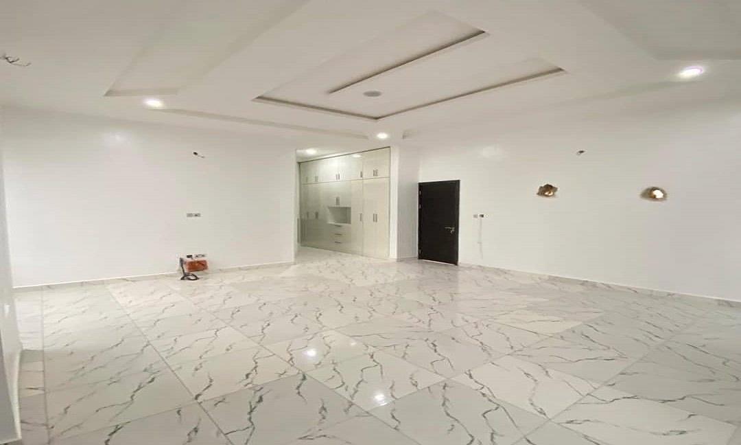 propertyinvesthub.ng-20200708-0009