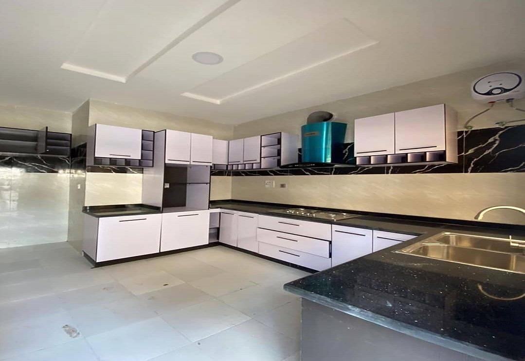 propertyinvesthub.ng-20200723-0062