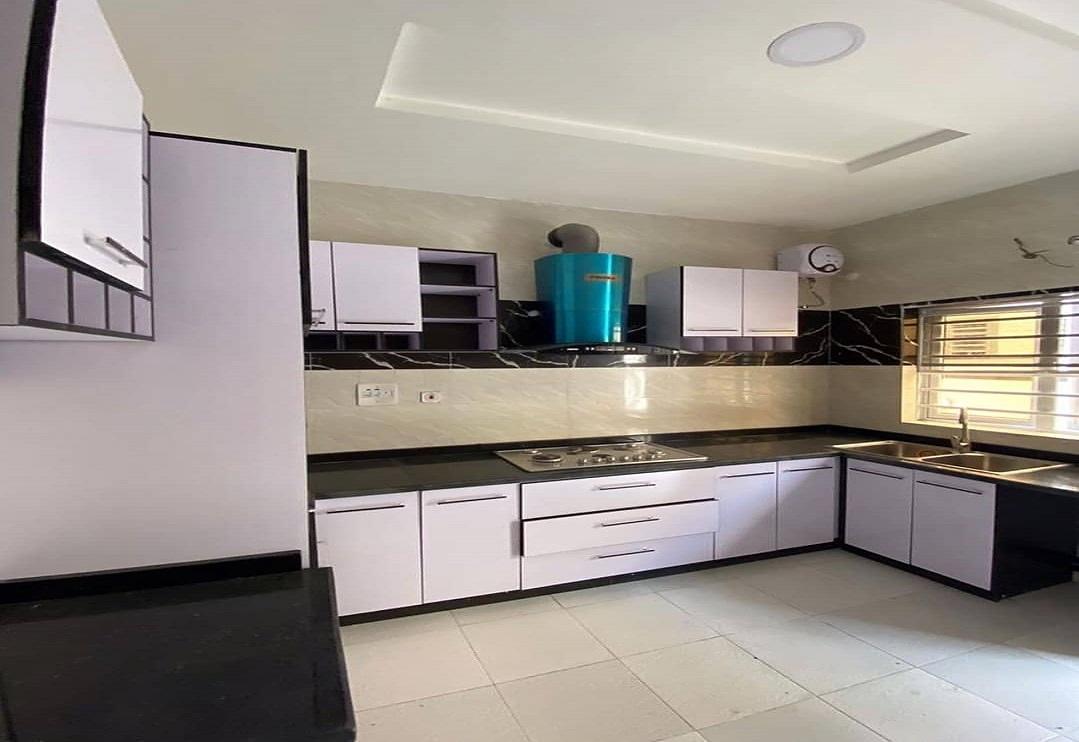 propertyinvesthub.ng-20200723-0063