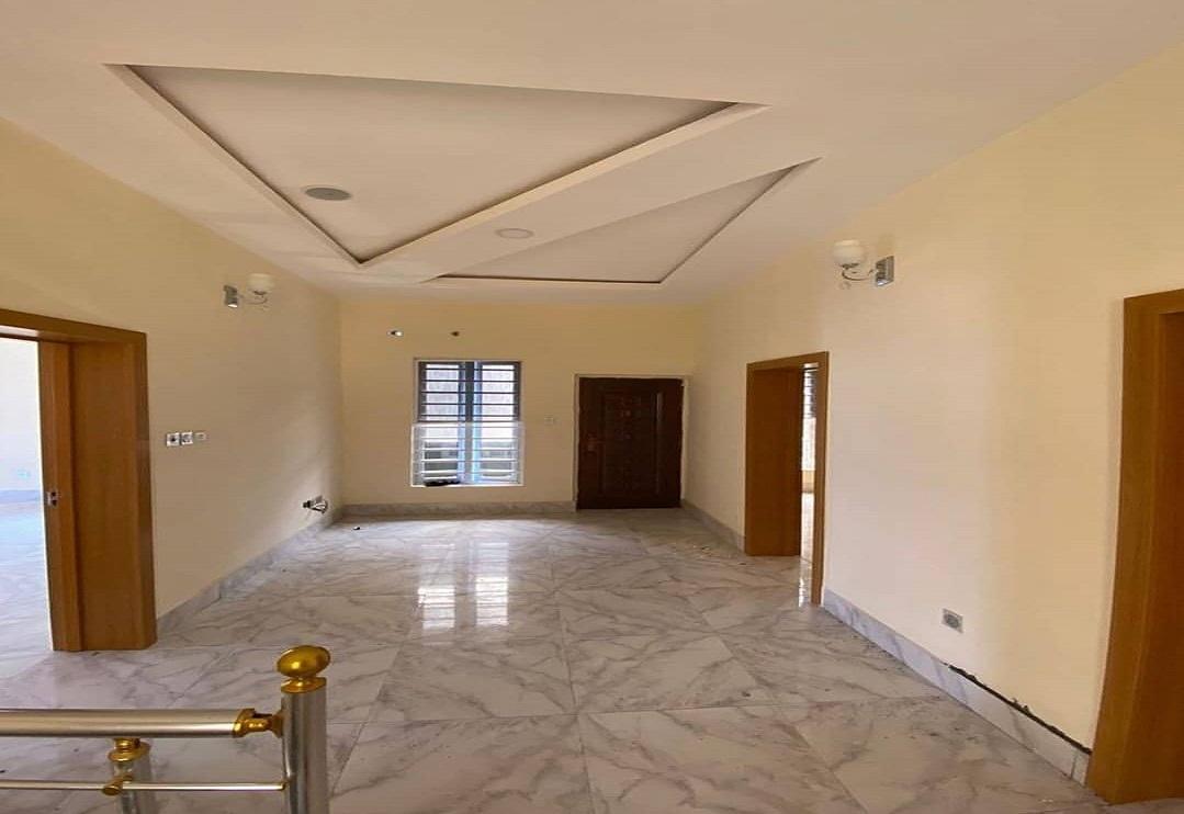propertyinvesthub.ng-20200723-0064