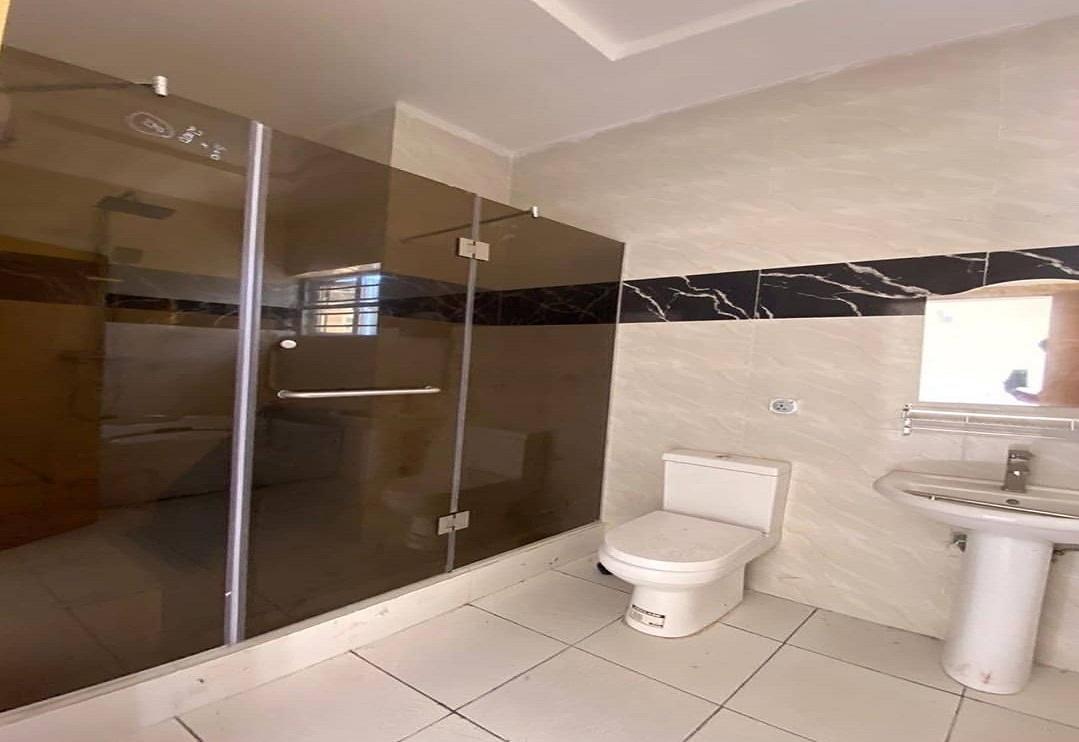 propertyinvesthub.ng-20200723-0066