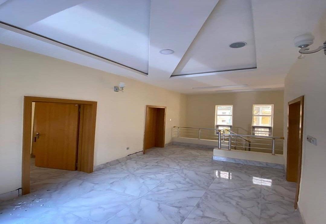 propertyinvesthub.ng-20200723-0068