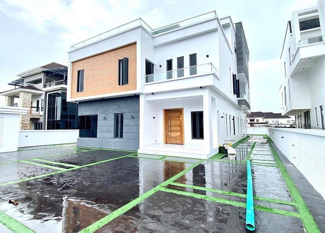 propertyinvesthub.ng-20200723-0070