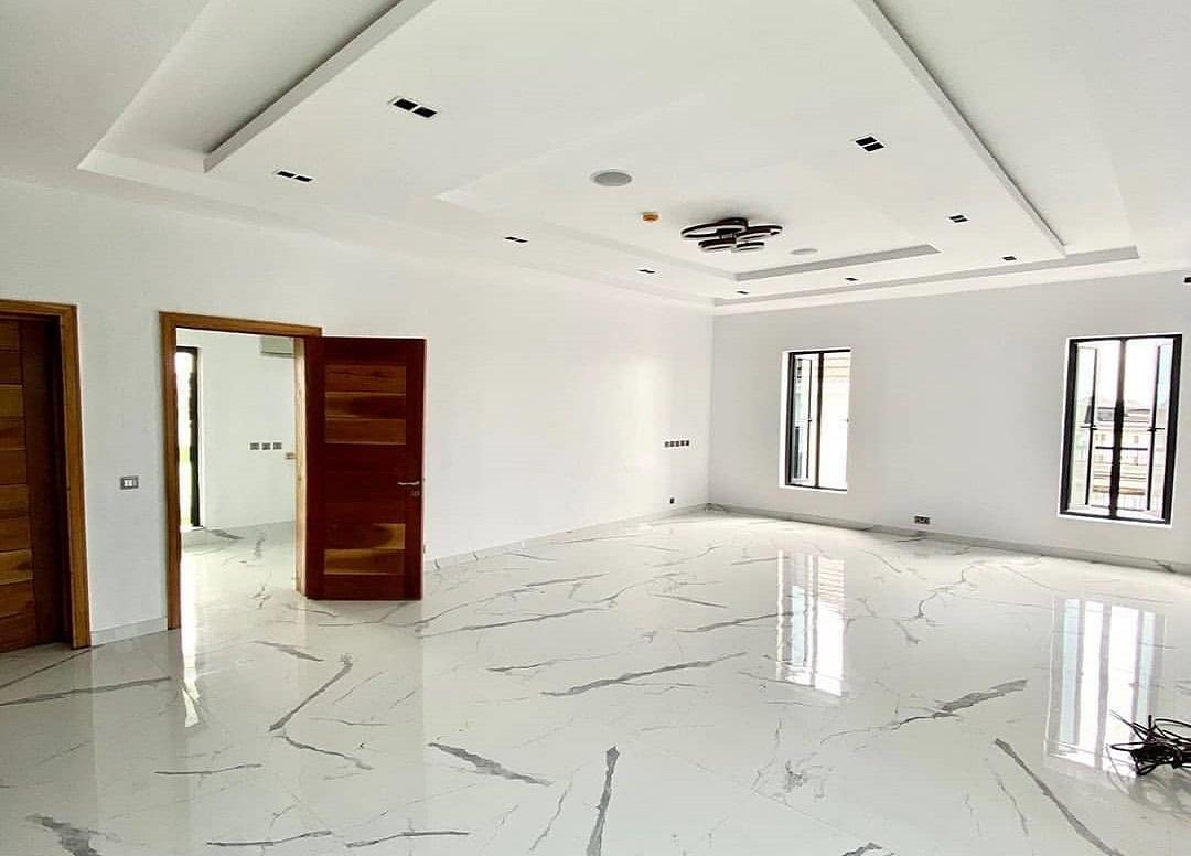 propertyinvesthub.ng-20200723-0077