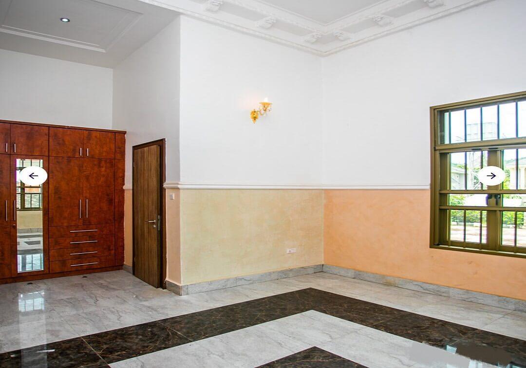 propertyprong-20200723-0114