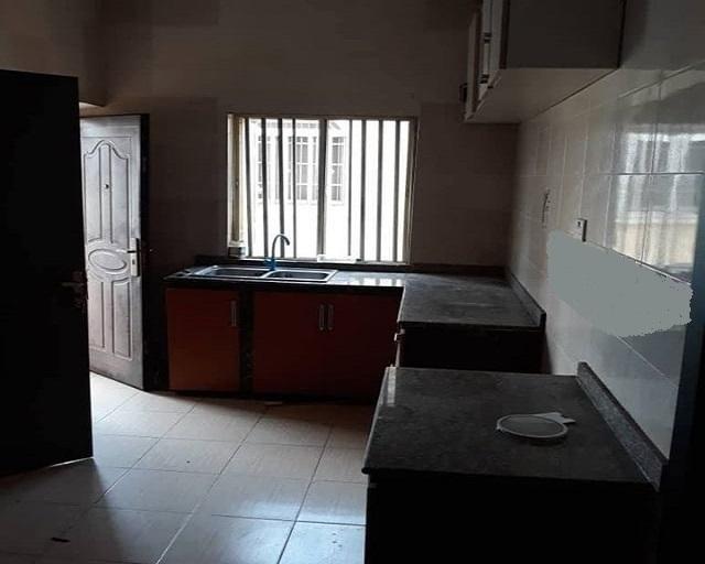 renting.ng-20200710-0007