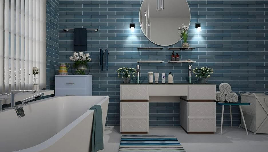 Different Types of Tiles For Modern Constructions